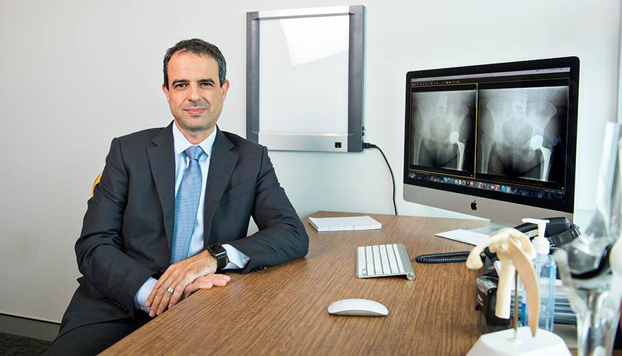 Dr-Omar-Khorshid_2 (1)