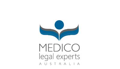 Medicolegal experts company